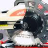 Пила торцовочная MAX MXSM-250-2S