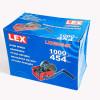 Лебедка ручная Lex LXHW454K
