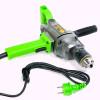 Дрель-миксер Procraft PS-1700