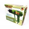 Фен промышленный Procraft PH2300E