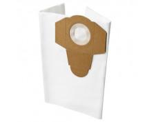 Мешки и фильтры для пылесоса