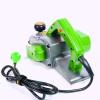 Рубанок электрический Procraft PE-1900