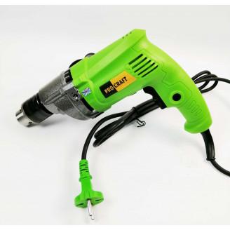 Дрель Procraft PS-1150P