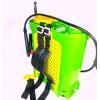 Опрыскиватель аккумуляторный Procraft AS-12