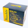 Орбитальная шлифмашина Machtz MOS-450