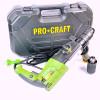 Перфоратор Procraft BH1250DFR