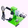 Паяльник для пластиковых труб Procraft PL1400