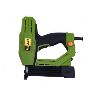 Степлер электрический Procraft PEH600
