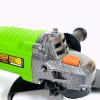 Болгарка Procraft PW2550