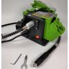 Многофункциональная точилка Procraft MS350