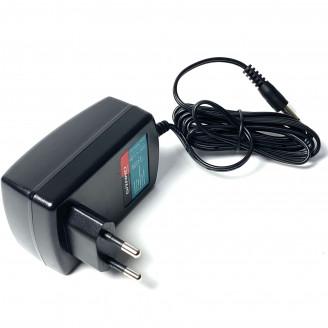 Зарядное устройство для аккумуляторных шуруповертов Grand GR-Charger