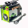 Сварочный аппарат, инвертор STROMO SW-300