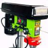 Сверлилный станок Procraft BD1750