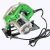 Пила дисковая Craft-tec CXCS-7001