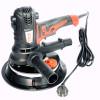 Шлифовальная машина для потолков и стен LEX LXDWS15LS