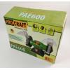 Точило Procraft PAE600
