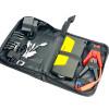 Зарядное устройство Луч-Профи БПЗ-400