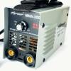 Инверторный cварочный аппарат Луч профи MMA-300 MINI