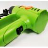 Фен промышленный Procraft PH2100