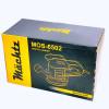 Орбитальная шлифмашина Machtz MOS-6502