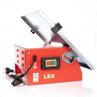Плиткорез электрический LEX LXCM1