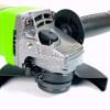 Болгарка Procraft PW1200E