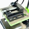 Сверлилный станок Procraft BD-1550