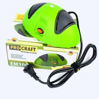 Станок для заточки ножей Procraft EM100