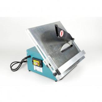 Плиткорез электрический Euro Craft ECSM15 1500W