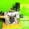 Сварочный полуавтомат Procraft SPH-310P