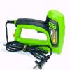 Степлер электрический Procraft PEH50