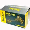Миксер строительный Machtz MEM-1750