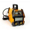 Инверторный cварочный аппарат Machtz MWM-280 D