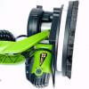 Шлифовальная машина для потолков и стен Procraft EX1050