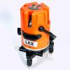 Лазерный уровень LEX LXNL01 с штативом