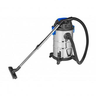 Промышленный пылесос ALFA ALVC35L