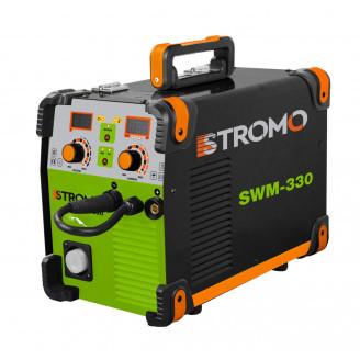 Сварочный аппарат, инвертор STROMO SWM330